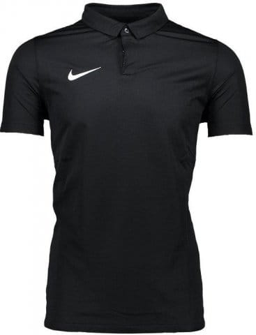 Nike Squad 16 Polo Póló ingek