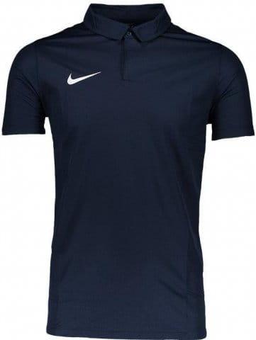 Poloshirt Nike Squad 16 Polo