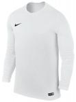 Dres s dlouhým rukávem Nike LS YTH PARK VI JSY