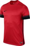 Dres Nike SS YTH LASER PR III JSY