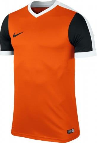 Bluza Nike SS YTH STRIKER IV JSY