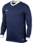 Dres s dlouhým rukávem Nike Striker IV