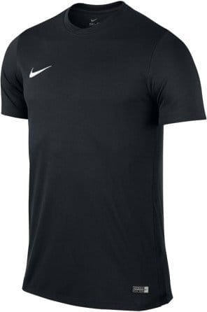 Dres Nike SS YTH PARK VI JSY