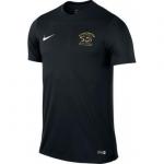 Triko Nike SS YTH PARK VI JSY Zlata Tretra