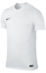 Dres s krátkým rukávem Nike Park VI