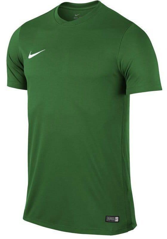 Shirt Nike SS YTH PARK VI JSY