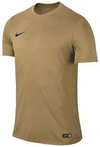 Nike SS YTH PARK VI JSY Póló