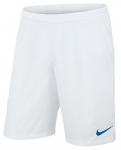 Trenýrky Nike Laser III