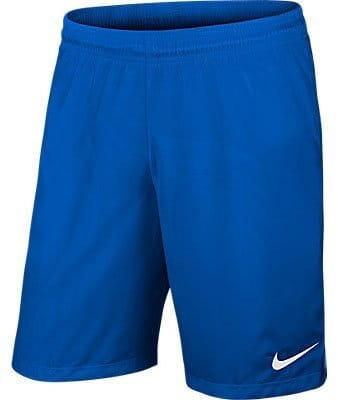 Kratke hlače Nike YTH LASER WOVEN III SHORT NB