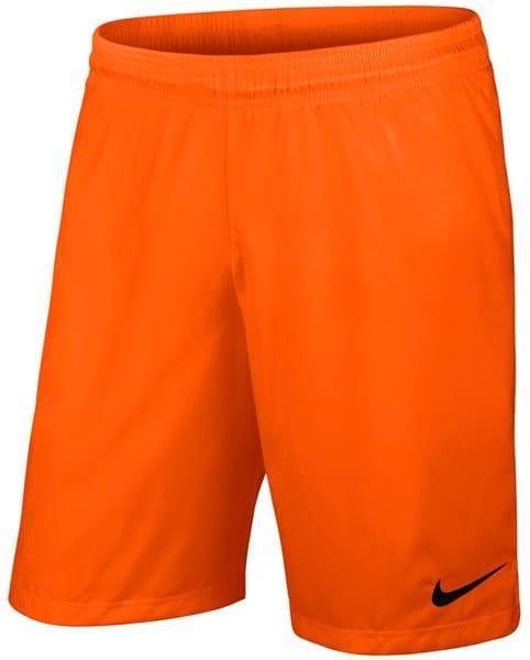Shorts Nike YTH LASER WOVEN III SHORT NB