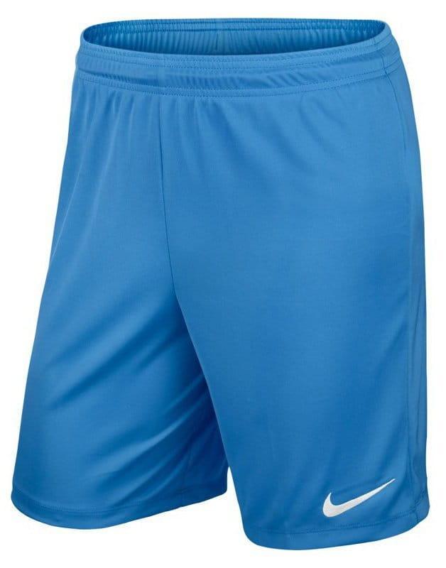 Kratke hlače Nike YTH PARK II KNIT SHORT NB