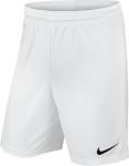 Šortky Nike YTH PARK II KNIT SHORT WB