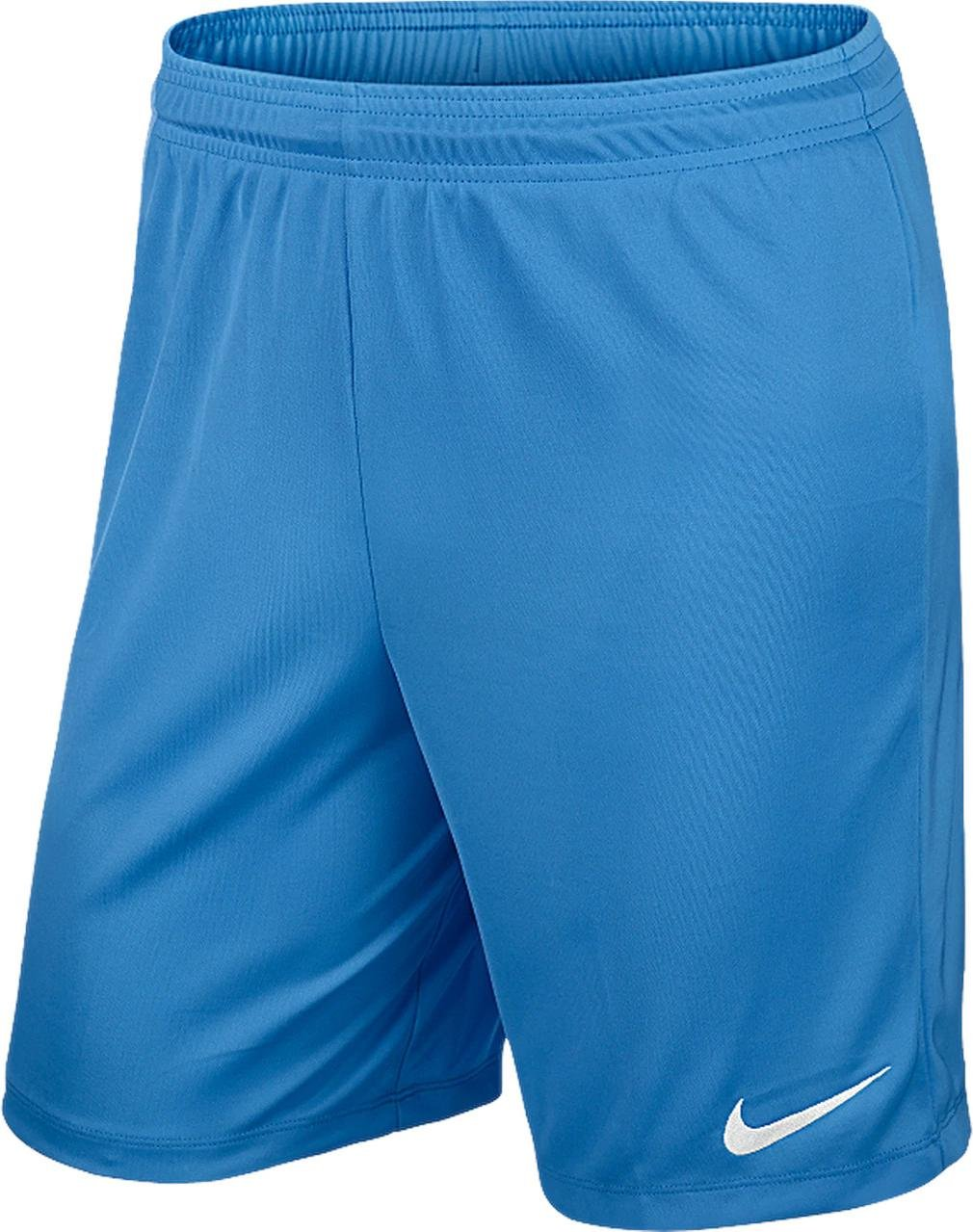 Shorts Nike Park II kids