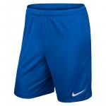 Kraťasy Nike Park Knit