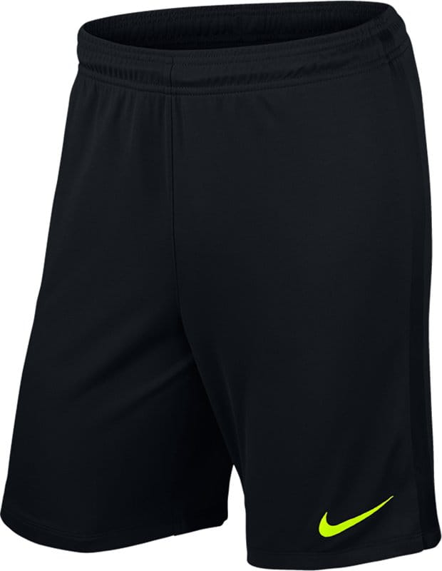 Nike YTH LEAGUE KNIT SHORT NB Rövidnadrág