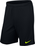 Šortky Nike YTH LEAGUE KNIT SHORT NB