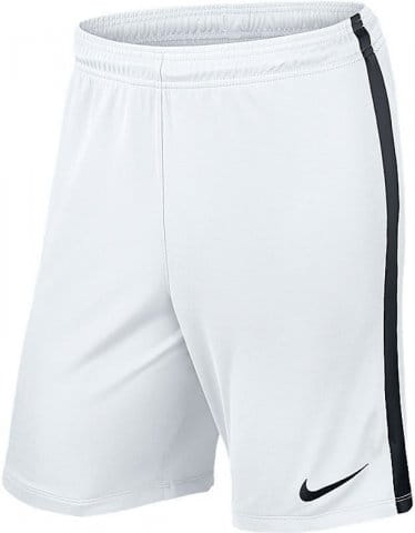 YTH LEAGUE KNIT SHORT NB