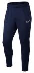 Kalhoty Nike YTH ACADEMY16 TECH PNT WP WZ