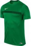 Triko Nike Academy 16
