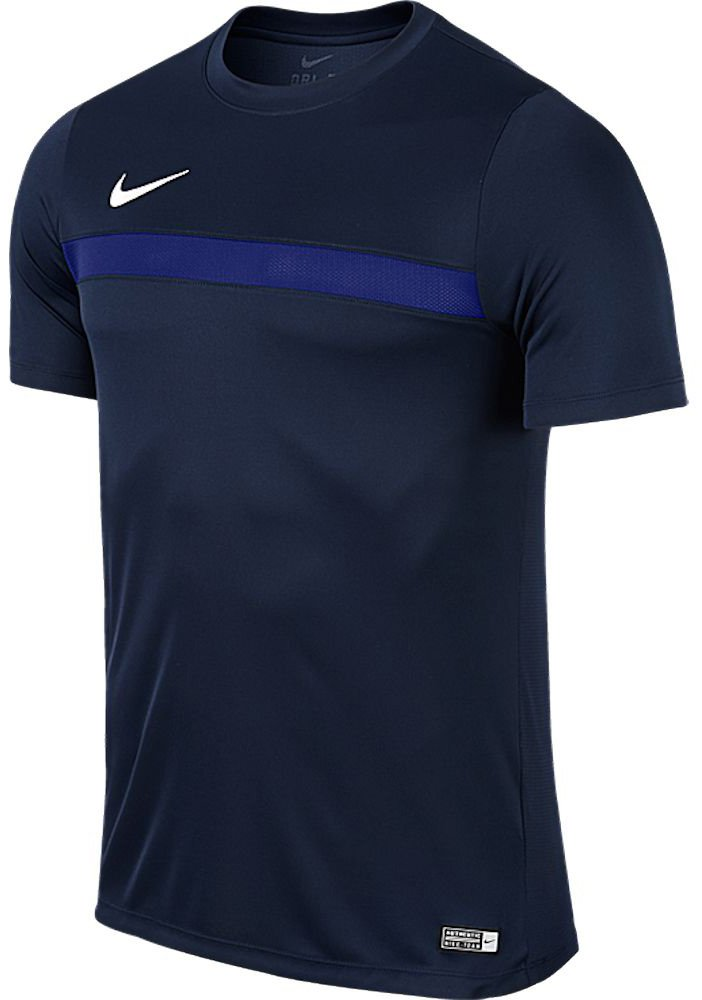 Nike Academy 16 Training Top 726008-657 Red