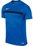 Tričko Nike ACADEMY16 SS TOP YTH