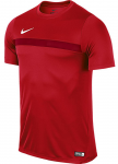Triko Nike ACADEMY16 SS TOP YTH