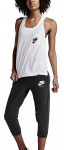 Kalhoty Nike Gym Vintage – 1