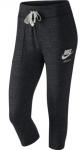 Kalhoty 3/4 Nike GYM VINTAGE CAPRI