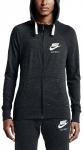 Mikina Nike Gym Vintage FZ – 5