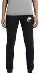 Kalhoty Nike Gym Vintage Pant