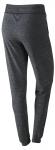 Kalhoty Nike Gym Vintage – 2