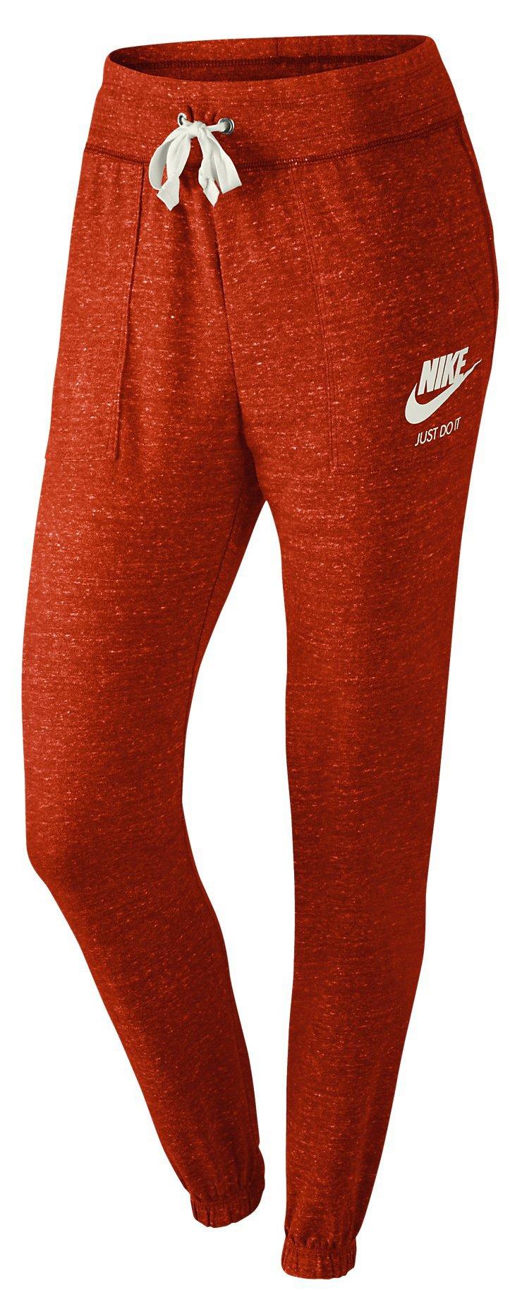 Kalhoty Nike Gym Vintage