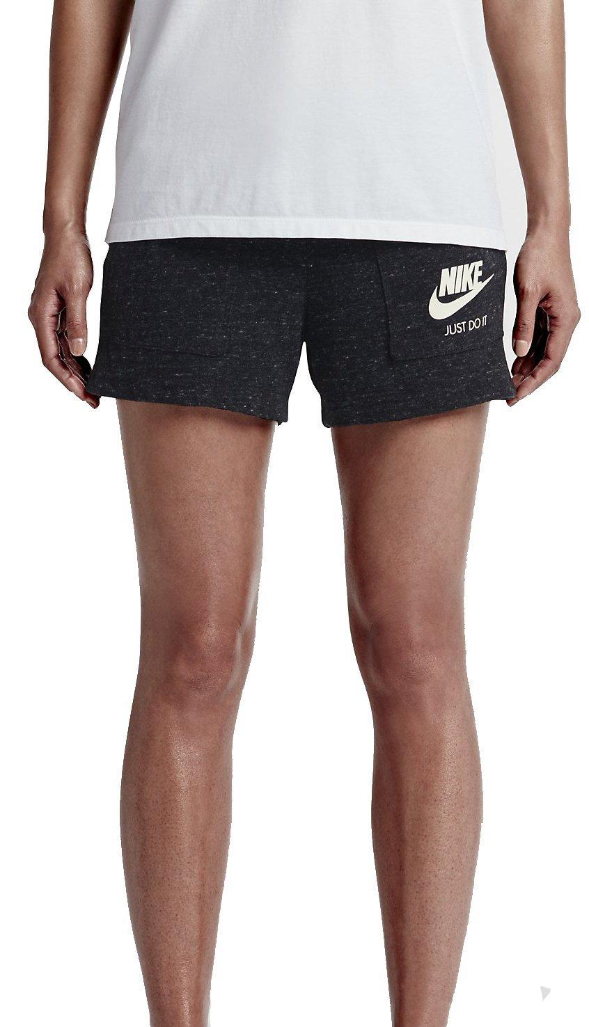 Kraťasy Nike Gym Vintage