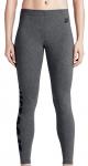Kalhoty Nike W NSW LEG A SEE LGGNG JDI