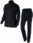 Souprava Nike RAINSUIT 2.0