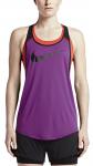 Tílko Nike FLOW GRX TANK