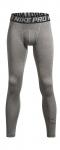 Kalhoty Nike COOL HBR COMP TIGHT YTH