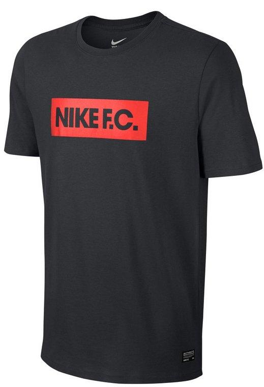 Triko Nike FC GLORY TEE