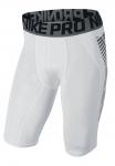 Kompresní šortky Nike FC SLIDER SHORT