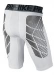 Kompresní trenýrky Nike FC Slider – 2