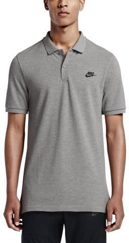 Polokošile Nike Grand Slam Slim Polo