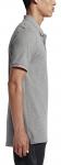 Polokošile Nike Grand Slam Slim – 2
