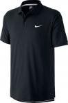 Polokošile Nike MATCHUP POLO-JSY
