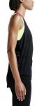 Tílko Nike ELASTIKA SOLID TANK – 2