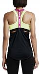 Tílko Nike ELASTIKA SOLID TANK – 3