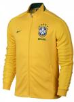 Bunda Nike CBF AUTH N98 TRK JKT