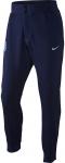 Kalhoty Nike ENT AUTH V442 FT PANT