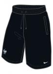 Šortky Nike FFF AUTH AW77 ALUMNI SHORT