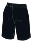 Šortky Nike FFF AUTH AW77 ALUMNI SHORT – 2