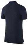 Polokošile Nike FFF AUTH GS SLIM POLO – 2